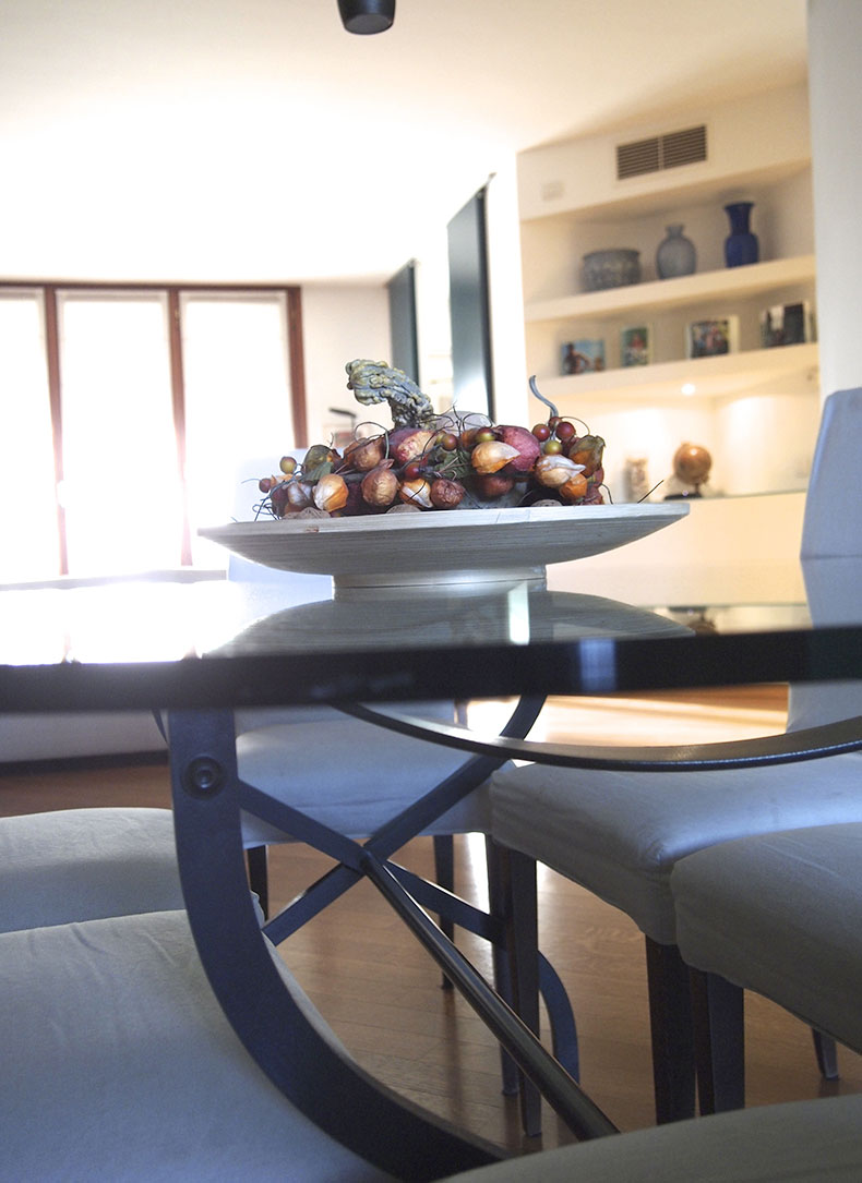 Home staging 27