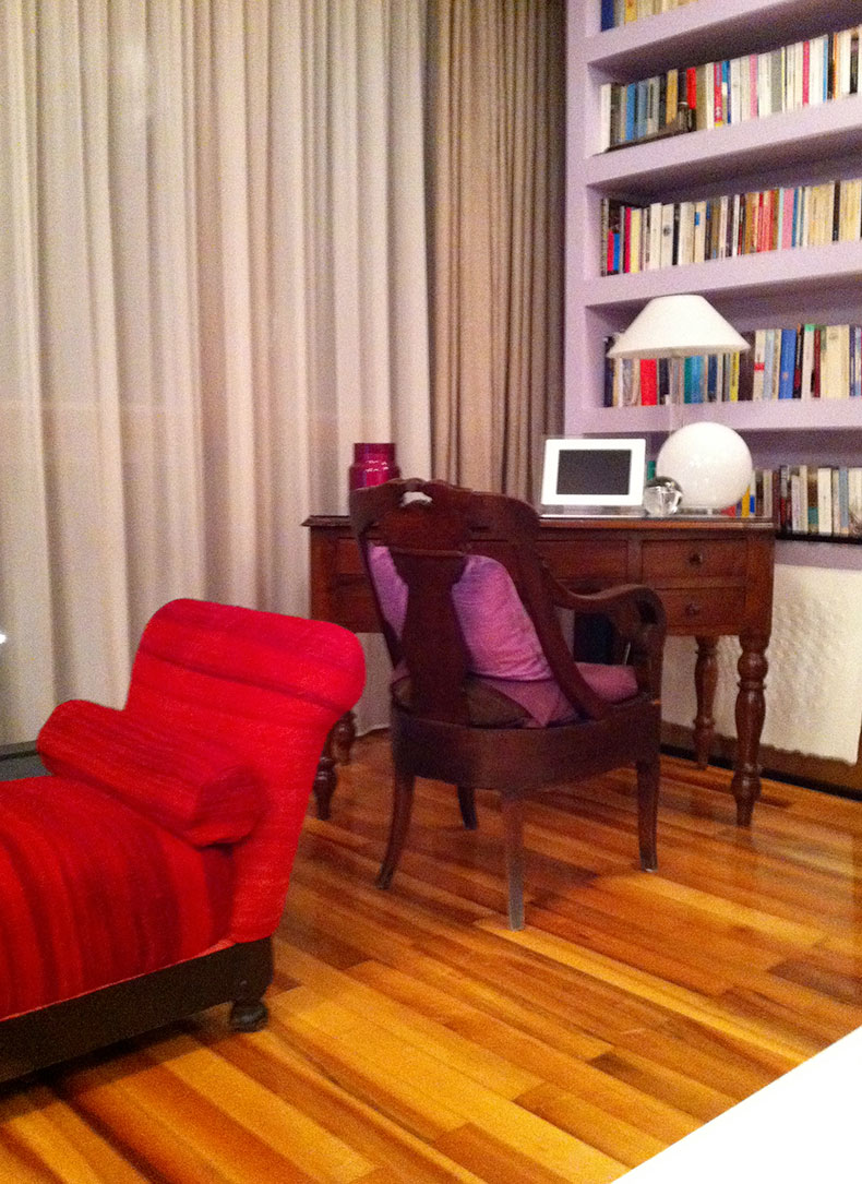 Home staging 33