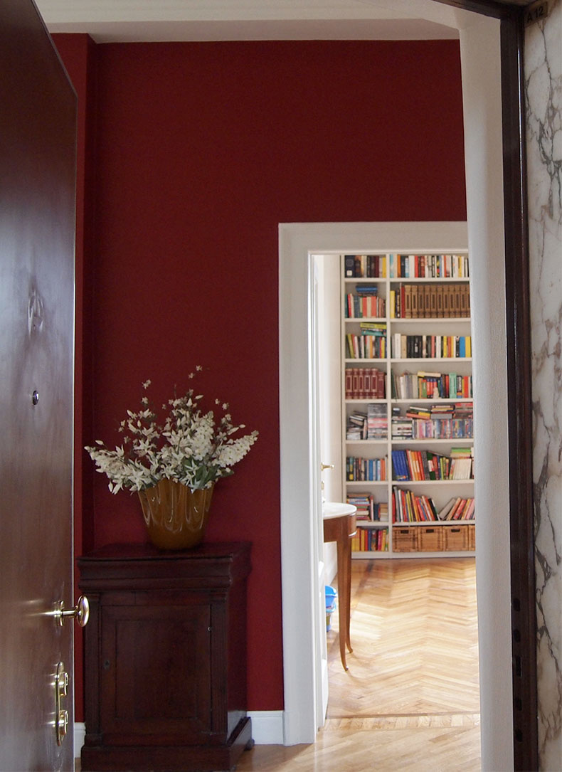 home staging 45