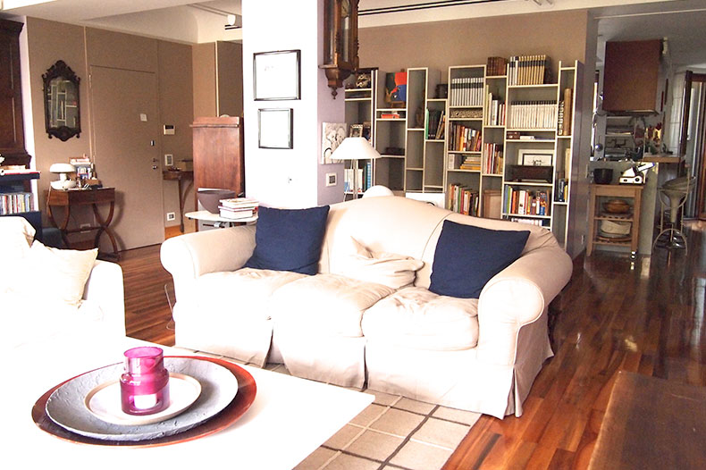 Home staging 48